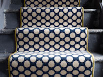 Alternative Carpets Stair Runners